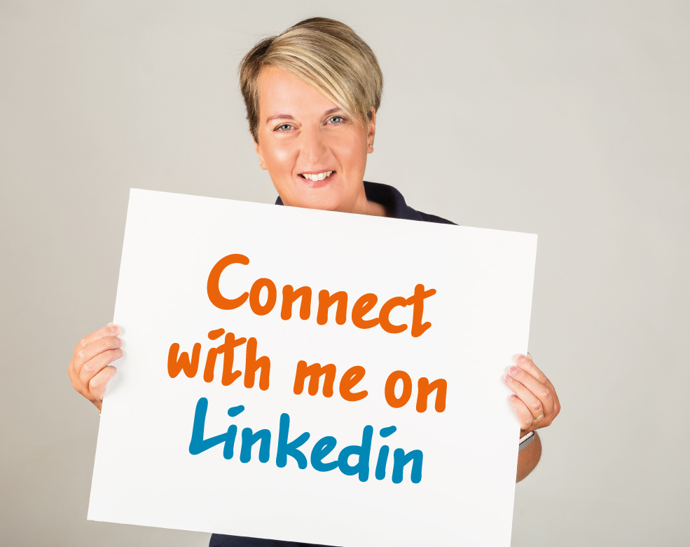 Get Smart Accountants - connect with Emma Thompson on Linkedin