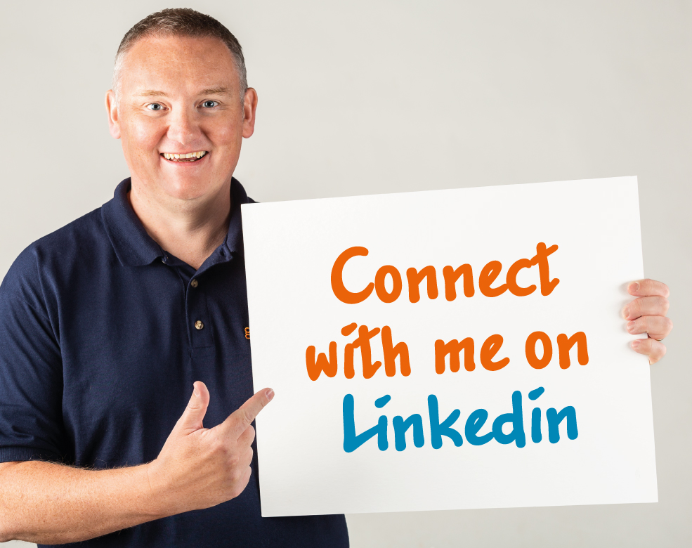 Get Smart Accountants - connect with Paul Thompson on Linkedin
